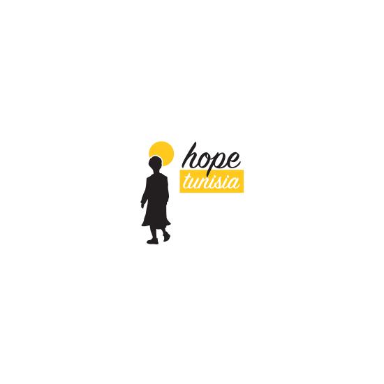 hope_tunisia_tb