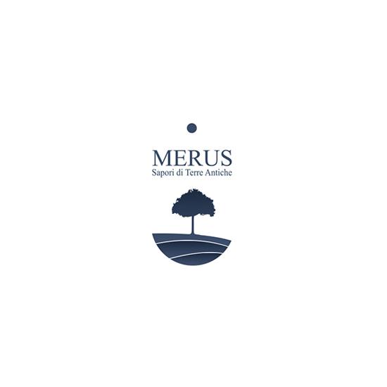 merus_tb