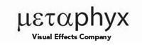 metaphyx