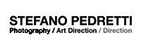 stefano_pedretti